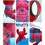 ตุ๊กตา สไปเดอร์แมน Spiderman thumbnail 3