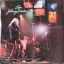 johnny winter - live 1lp thumbnail 1
