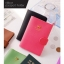 Ribbon Passport Holder thumbnail 3