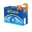 Set 3 กล่อง Mega We care iicare เมก้า วีแคร์ ไอไอแคร์ 30 แคปซูล thumbnail 1