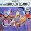 The Dave Brubeck Quartet - Time Out 1Lp N. thumbnail 1