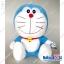 ตุ๊กตา โดเรมอน Doraemon thumbnail 1