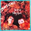 Soft cell - The art of falling apart 1 LP thumbnail 2