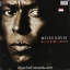 Miles Davis - Isle Of Wight Concert 1lp N. thumbnail 1