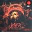 Slayer - Repentless 1Lp N. thumbnail 1