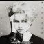 Madonna - Madonna 1983 1lp thumbnail 1