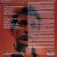 Bob Dylan - Folksinger's Choice 1Lp N. thumbnail 2