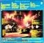 Thin Lizzy - Live 1983 2lp thumbnail 2