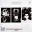 Genesis - The Lamb Lies Down On Broadway 2lp thumbnail 2