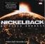 Nickelback - No Fixed Address N. thumbnail 1