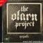 CD The Olarn Project ชุดหูเหล็ก thumbnail 1