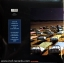Pink Floyd - A Momentary Lapse Of Reason 1Lp N. thumbnail 2