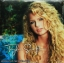Taylor Swift - Taylor Swift 2Lp N. thumbnail 1