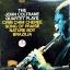 John Coltrane - Quartet Plays 1Lp thumbnail 2