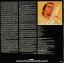 Stan Getz - Opus De Bop 1977 1lp thumbnail 2