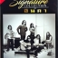 Cd อินคา - Signature collection * new thumbnail 1