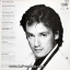 Jean Michel Jarre - Rendevous 1986 thumbnail 2