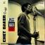 Chet Baker - Sings 1Lp N. thumbnail 1