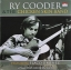 Ry Cooder - Live In Hamburg 1977 1lp N. thumbnail 1