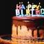 เทียนวันเกิดตัวอักษร Happy Birthday/ Item No.TL-N001 thumbnail 18