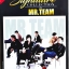 Cd Mr.Team - Signature collection * new thumbnail 1