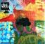 Jake Bugg - On My One 1Lp N. thumbnail 1