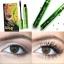 B.Q. Cover Perfect Eyelash Mascara บีคิว คอฟเวอร์ อายแลช มาสคาร่าเขียว thumbnail 5