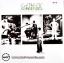 Genesis - The Lamb Lies Down On Broadway 2lp thumbnail 1