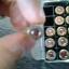 ลูกกระสุน .380 FMJ Bullet thumbnail 3