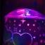 โคมไฟดวงดาว Dream Star thumbnail 2