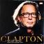 Eric Clapton - Clapton New _ 2 Lp thumbnail 1