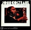 John Coltrane - Live In Paris 1lp thumbnail 1