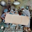 Three Dog Night - Hard Labor 1974 1lp thumbnail 1
