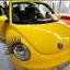 ขนตาติดรถยนต์ แบบมีอายไลเนอร์เป็นเพชร วิ้งๆๆๆๆ สวยๆ เริ่ดๆ สินค้านำเข้า 650 บาท เท่านั้นจ้า !!! thumbnail 1