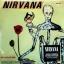 Nirvana - Incesticide 2Lp N. thumbnail 1