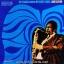 John Coltrane - My Favorite Things 1lp thumbnail 2