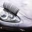 ขนตาติดรถยนต์ แบบมีอายไลเนอร์เป็นเพชร วิ้งๆๆๆๆ สวยๆ เริ่ดๆ สินค้านำเข้า 650 บาท เท่านั้นจ้า !!! thumbnail 15