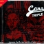 CD Cana - Triple thumbnail 1