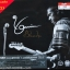CD Yamin Bluesha * New thumbnail 1