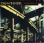 Dream Theater - Systematic Chaos 2Lp 2007 N. thumbnail 1