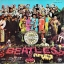 The Beatles - SGT. Peppers Lonely Hearts club Band 1 Lp thumbnail 1