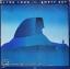 Elton John - Empty Sky 1975 1lp thumbnail 1