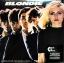 Blondie - Blondie 1Lp N. thumbnail 1