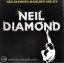 Neil Diamond - 20 Golden Greats 1lp thumbnail 1