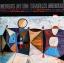 Charles Mingus - Mingus Ah Um 1lp NEW thumbnail 1