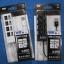 4 Port HUB Switch Hi-speed USB 2.0 thumbnail 2