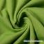 กางเกงคลุมท้องผ้าคอตตอนขาสี่ส่วน ลายลิง Paul Frank : สีเขียว รหัส PN152 thumbnail 12