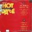 GMM Hot Dance 1-2 ปก VG+ แผ่น VG+ thumbnail 2