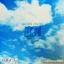 เบริด ธงไชย เพลงประกอบละคร เพลงDream & Reality แผ่น / ปก NM thumbnail 2