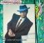Elton John - Jump Up ! 1981 1lp thumbnail 1